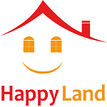 ctyhappyland