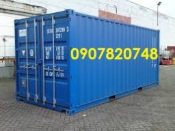 dichvucontainer