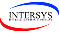 Intersysglobal